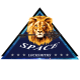 Space Locksmiths Ltd logo