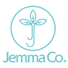 JemmaCo Beauty Care profile image