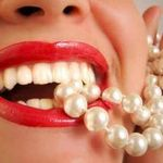 Pearl Fine Dental Care profile image.