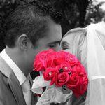 Gavin Macaskill Photography profile image.