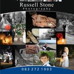 Russell Stone Photography profile image.