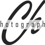 CH Photography profile image.