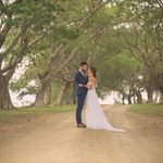 Helen Nel Photography profile image.
