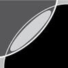 Uncapped Photography profile image
