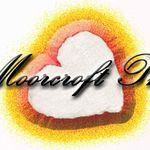 Clynton Moorcroft Photography profile image.