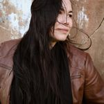 Candice Dollery Photography profile image.