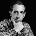 Damian Doyle Photography profile image.