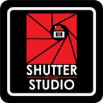 Shutter House Studio profile image.