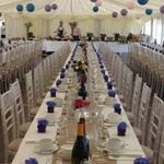 CateringServices.ie profile image.