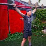 CrossFit Fianna profile image.