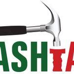 Bash Tax profile image.