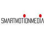 Smart Motion Media