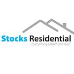 Stocks Residential Ltd profile image.