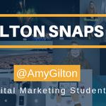 Gilton Snaps profile image.