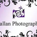 Callan Photography profile image.
