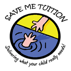 Save Me Tuition