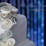 Kelly Harper Photography profile image.