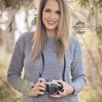 Kelsey Mcfarlane Photography profile image.