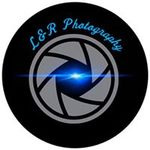 L&R Photography profile image.