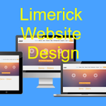 Limerick Website Design profile image.