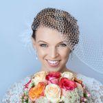 Norrisphoto profile image.