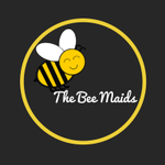 The Bee Maids profile image.