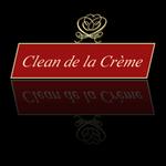 Clean de la Crème profile image.