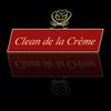 Clean de la Crème profile image