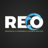 RE-CO  Cleaning Services profile image