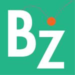 B-Zinga, Graphic, Web & Marketing Solutions profile image.