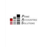 Prime Accounting Solutions, LLC profile image.