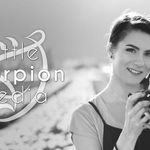 Little Scorpion Media profile image.