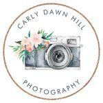 Carly Hill Photo profile image.