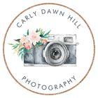 Carly Hill Photo logo