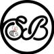 Sarah Beebe Photography logo