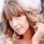 Victoria Blaire profile image.