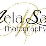 Mela Sabol Photography profile image.