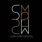 SM2SM Social Media Marketing profile image.