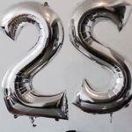 2Social Inc. profile image.