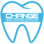 ChangePoint Internet Marketing profile image.