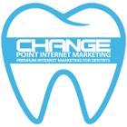 ChangePoint Internet Marketing logo
