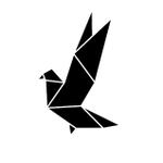 Crane Marketing Solutions profile image.