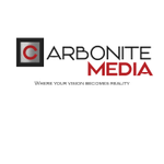 Carbonite Media profile image.