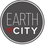 Earth + City profile image.
