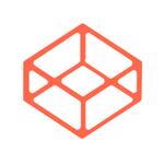 SearchBox Labs profile image.