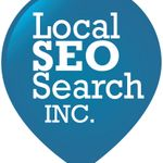 Local SEO Search Inc. profile image.