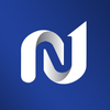 Numero Uno Web Solutions profile image
