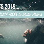 Waves Digital Canada profile image.