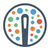 needls profile image