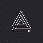 Abacus Growth Agency profile image.